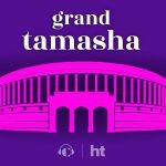 Grand Tamasha