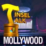 Tinsel Talk - Malayalam