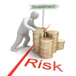 Financial risk management In Tamil