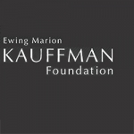 KauffmanFoundation