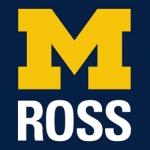 The Ross School of Business - University of Michigan