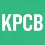 Kleiner Perkins Caufield & Byers