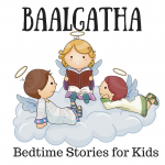 Baalgatha : Children's Bedtime Stories
