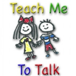 Teach Me To Talk with Laura and Friends