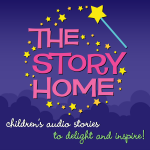 The Story Home Children's Audio Stories
