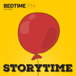 Story Time - Free children's bedtime stories for your kids