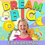 Dream Big Podcast