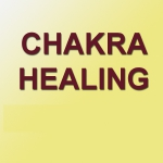 Chakra Balancing - Music for Healing