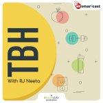 TBH With RJ Neeta