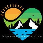 Yoga Classes & Meditation Music | Pachamama Yoga Podcast