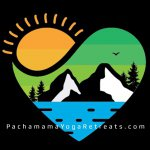 Yoga Classes & Meditation Music | Pachamama Yoga Podcast