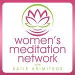 Women's Meditation Network
