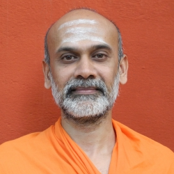 Bhagavad Gita Chapter 05