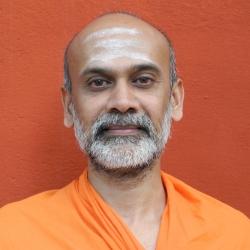 Thayumanavar Prayer
