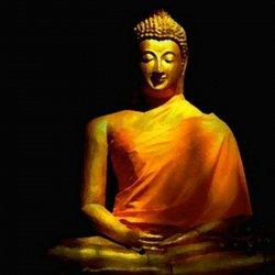 Hindu God Prayers