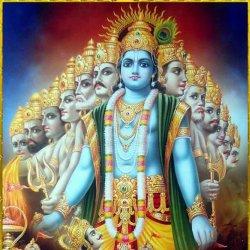 014 – Bal Krishna