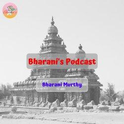 #bharani'spodcast பார்த்திபன் கனவு Parthiban Kanavu - Part 2 - Episode - 14 (Vayadhana Dhosham Dhan)