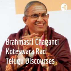 008 Sri Venkateswara Vaibhavamu