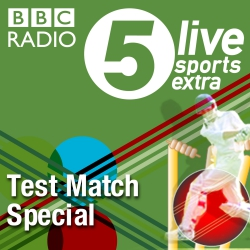 Ben Foakes, Alastair Cook's video, and Sir Viv Richards