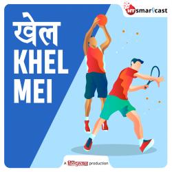 IPL 2021 स्थगित | इंग्लैंड दौरे के लिए टीम घोषित | सुशील कुमार के खिलाफ लुकआउट नोटिस