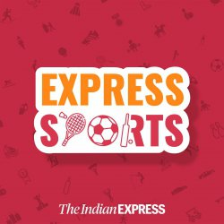 57: 99.94: Rohit Sharma vs Zaheer Khan