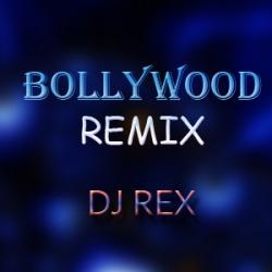 Bollywood Remix Classics (Voice of Sandeep Khurana)