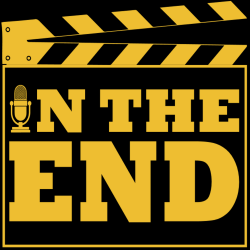 In The End - Episode 1 - Maharshi, Paterson, Majili, Spiderman-Far From Home
