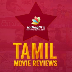 Tamil Movie Reviews