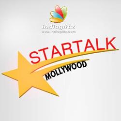 StarTalk - Malayalam