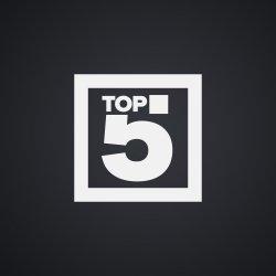 Top 5 features Disney Plus needs