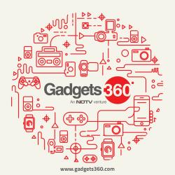 Can Honor 9 Lite Dethrone Xiaomi's Budget Smartphones?