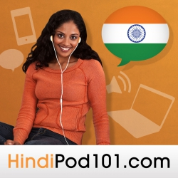 News #183 - What's Your #1 Reason for Learning Hindi? Top 10 Reasons from Learners Inside