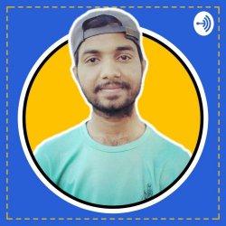 EP 01   Dear Crush : આજની દિલની વાત   Yogesh Prajapati