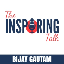 Quit 9 to 5 Rat Race and Build Business Around Your Passion With Dev Gadhvi: TIT41