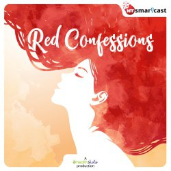 Red Confessions