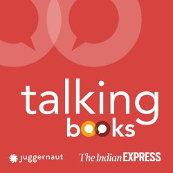 How India reads and what it says about Indians