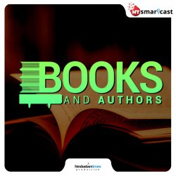 34: In conversation with Aparna Karthikeyan author of