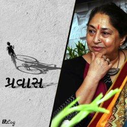 Ep.3 Neha Mehta, Actor