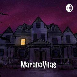 MaranaVilas S03 E03 : Karthik Dial Seitha En ~ A Cross Cut view