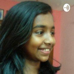 Tenali Raman the investigator