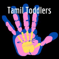 Tamil toddlers introduction