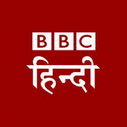 29 सितंबर का बीबीसी इंडिया बोल संदीप सोनी के साथ-