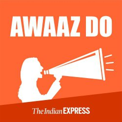 Awaaz Do: A panel discussion about freedom of speech on the internet