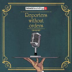 Reporters Without Orders Ep 133: Baghjan blowout, Umar Khalid, and Sudarshan TV