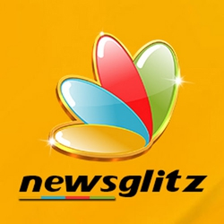 NewsGlitz