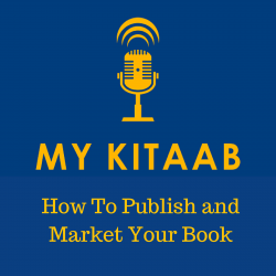 ep 93 How To Sell Your Books in India- Ritesh Kala (Repost)