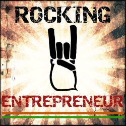 Rocking Entrepreneur | India | Indian Startup and Founder Stories & Learnings