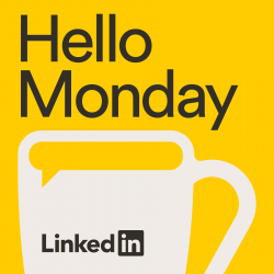 Introducing: Hello Monday