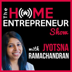Ep 004: Kishen Sreehari: Founding a Startup after Dropping out of College