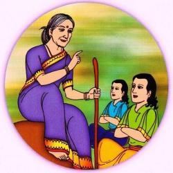 అష్టాదశ శక్తిపీఠాలు [Ashtadasha Saktipeethalu]